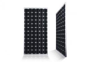 Mono Solar Panel Manufacturer