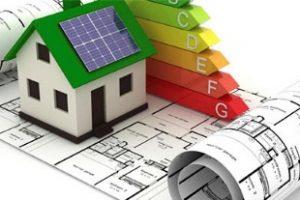 Solar EPC Contractors for Solar Projects