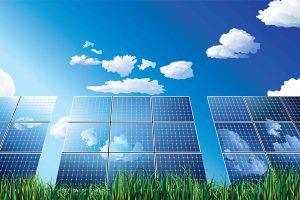 Solar Panel Dealers