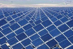 Solar Panel Installation Company in India