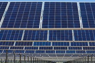 solar project ppa
